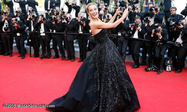 2017 Cannes Film Festivali